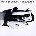Prince - Parade album