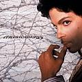 Prince - Musicology album