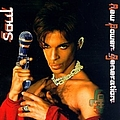 Prince - New Power Soul альбом
