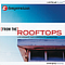 Desperation Band - From The Rooftops album