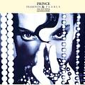Prince - Diamonds And Pearls альбом