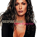 Despina Vandi - Come Along Now album