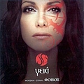 Despina Vandi - Gia - Collector's Edition album