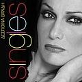 Despina Vandi - Singles - Despina Vandi album