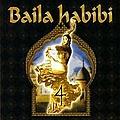 Despina Vandi - Baila Habibi Vol. 4 album