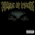 Cradle Of Filth - From The Cradle To Enslave альбом