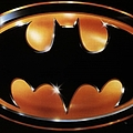 Prince - Batman album