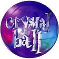 Prince - Crystal Ball [Disc 1] album