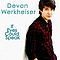 Devon Werkheiser - If Eyes Could Speak album