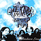 Dewa 19 - Pandawa Lima album