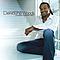 DeWayne Woods - Introducing DeWayne Woods & When Singers Meet album