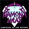 Diamond Head - Lightning to the Nations альбом