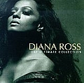 Diana Ross - The Ultimate Collection альбом