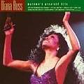 Diana Ross - Motown's Greatest Hits альбом