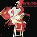 Diana Ross - Last Time I Saw Him (Expanded Edition) альбом