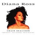 Diana Ross - Chain Reaction альбом