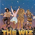 Diana Ross - The Wiz альбом