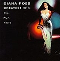 Diana Ross - Greatest Hits: The RCA Years альбом