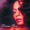 Diana Ross - The Motown Anthology альбом