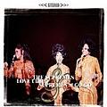 Diana Ross - Love ChildSupremes A Go-Go альбом