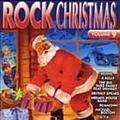Diana Ross - Rock Christmas, Volume 9 альбом