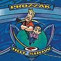 Prozzak - Hot Show album