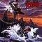 Dio - Holy Diver альбом