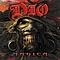 Dio - Magica альбом