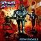 Dio - Angry Machines альбом