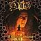Dio - Evil or Divine альбом