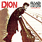 Dion - The Road I'm On: A Retrospective album