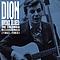 Dion - Bronx Blues: The Columbia Recordings (1962-1965) album