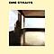 Dire Straits - Dire Straits альбом