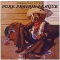 Pure Prairie League - Pure Prairie League: Greatest Hits альбом