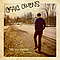 Craig Owens - with love альбом