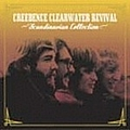 Creedence Clearwater Revival - Scandinavian Collection album