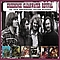 Creedence Clearwater Revival - The Complete Collection (Digital Box) альбом