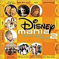 Disney - Disneymania, Vol. 2 альбом