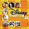 Disney - Disneymania, Vol. 2 album
