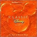 Disney - Classic Disney, Vol. 5 album