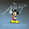 Disney - Disney Magic (disc 2) альбом