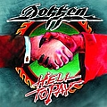 Dokken - Hell To Pay альбом