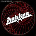 Dokken - Breaking the Chains альбом
