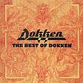 Dokken - Best of Dokken альбом