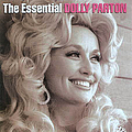 Dolly Parton - The Essential Dolly Parton album