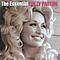Dolly Parton - The Essential Dolly Parton album