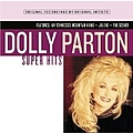 Dolly Parton - Dolly Parton album