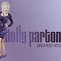 Dolly Parton - Greatest Hits album