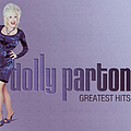 Dolly Parton - Greatest Hits album