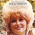 Dolly Parton - The World of Dolly Parton album
